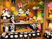 ocean park hong kong panda merchandise