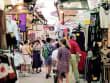hong kong stanley market shops