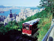Hong_Kong_Two-Day_Stopover (1)