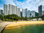 Repulse Bay_shutterstock_365641136