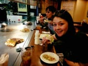 hachiko_-_shibuya_group