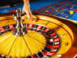 casino in Macau