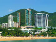 Repulse Bay hong kong half day tour
