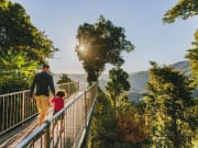 Mamu Tropical Skywalk 3
