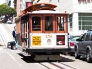usa_california_san francisco_cable car