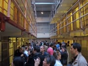 usa_san francisco_alcatraz tour