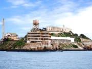 usa_san francisco_alcatraz island