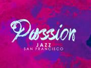 passionjazz01