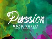 San Francisco_opentours_napa