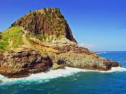 USA_Hawaii_Lanai_Paradise Helicopters - Web 02