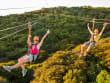Waiheke Island Zipline  (9)