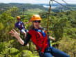 Zipline with Island Tour  (11)