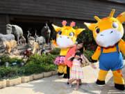 Hong_Kong_and_Macau_Attractions_Pass_1398389312 (9)