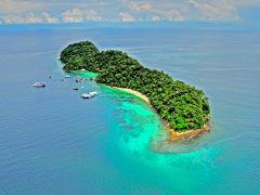 Pulau_Payar_Marine_Park (7)
