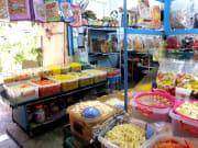 Penang_Tastes_and_Traditions (8)