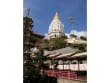 Penang_Hill_and_Temple (3)