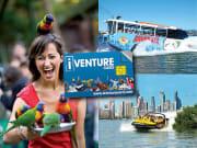 Queensland Flexi Attractions (2)