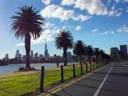 Melbourne Hop Tour