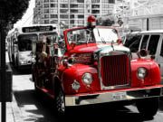 San francisco_truck_fire engine