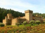 castello02