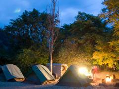 camping04