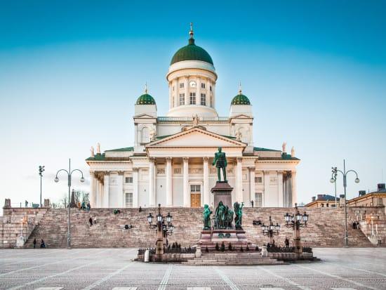 Helsinki_Cathedral
