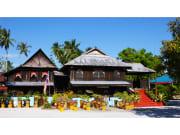 Penang_Island_Discovery (5)