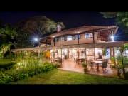 David Brown Restaurant (2)