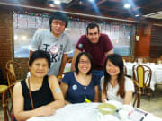 The_Dim_Sum_Experience (7)