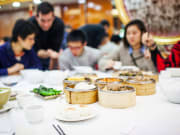 The_Dim_Sum_Experience (8)