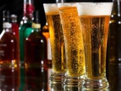 Beer Friend_01