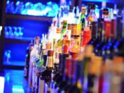 Beer Friend_03