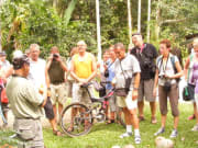 Langkawi_Cycling_Experience (6)