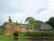 Georgetown_Heritage_Tour (2)