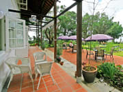 High_Tea_at_Penang_Hill (1)