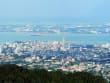 High_Tea_at_Penang_Hill (1)