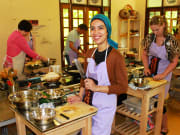 Malaysian_Cooking_Tour (3)