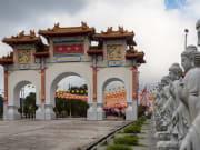 Puu-Jih-Shih-Temple-20