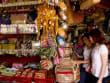 Kota Kinabalu Half Day City Tour Local Market Stop
