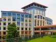 Universiti Malaysia Sabah Canselori