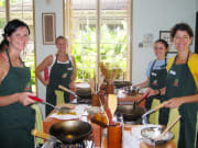 Malaysian Home Cooking Class (8)