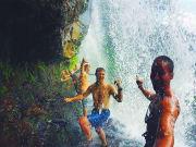 Island Adventures 08