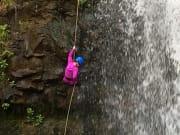 Hawaii_Kauai_Da Life Outdoors_Dundee Falls
