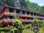 Sam Poh Tong Ipoh Malaysia multi Day Tour