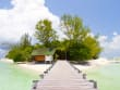 Sandakan Island_105701105