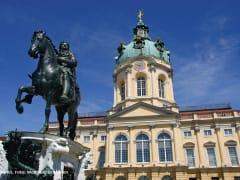 ベルリン市内観光 | ベルリンの観光・オプショナルツアー専門 VELTRA(ベルトラ)