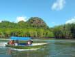 Pulau Beras Basah, Langkawi island hopping