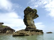 Bako_National_Park (6)