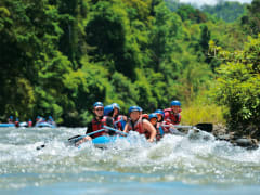 White_Water_Rafting_at_Kiulu_River (5)