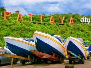 Pattaya Tour